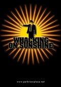 Whacking on Sunshine 海报