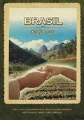 Brasil Doce Lar 海报