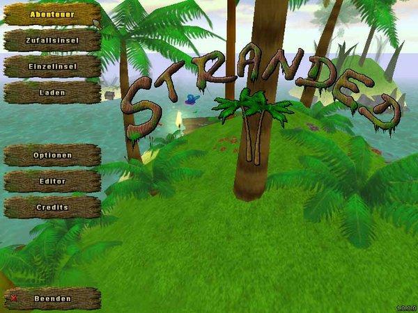 荒岛生存2