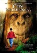 Cry Wilderness 海报
