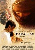 Parallax 海报