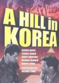 Hell in Korea 海报
