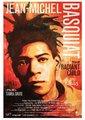 Jean-Michel Basquiat:光彩夺目的孩子