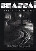 Paris by Night 海报