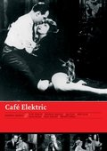 Cafe Electric 海报