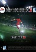 FIFA世界足球Online 3