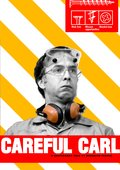 Careful Carl 海报