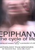 Epiphany: The Cycle of Life 海报