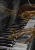 Novecento: pianiste 海报