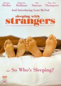 Sleeping with Strangers 海报