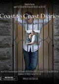 Coast to Coast Diaries 海报