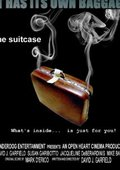 The Suitcase 海报