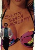 South Beach Academy 海报