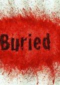Buried 海报