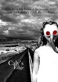 Caly's Edge 海报