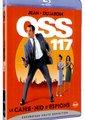 OSS117之开罗谍影