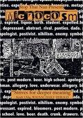 Microcosm 海报