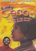 Lady Cocoa 海报