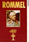 That Was Our Rommel 海报
