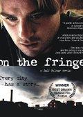 On the Fringe 海报