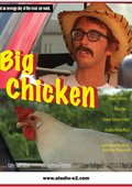 Big Chicken 海报