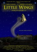 Little Wings 海报