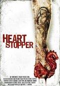 Heart Stopper 海报