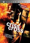 Criss Cross 海报