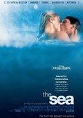 The Sea 海报
