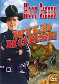 Wild Horse 海报
