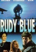 Rudy Blue 海报