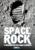 Space Rock 海报