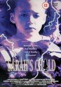 Sarah's Child 海报