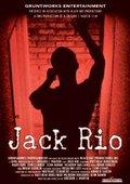 Jack Rio 海报