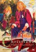 Christiana 海报