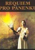 Requiem pro panenku 海报