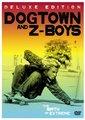 狗镇和滑板少年