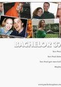 Bachelor 37 海报