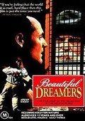 Beautiful Dreamers 海报