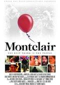 Montclair 海报