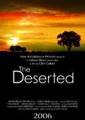 The Deserted 海报