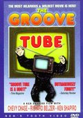 The Groove Tube 海报