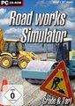 道路工程模拟