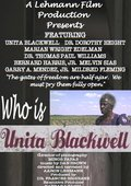 Who Is Unita Blackwell? 海报