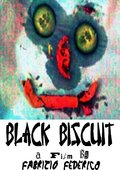 Black Biscuit 海报
