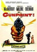 At Gunpoint 海报