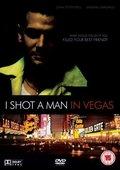 I Shot a Man in Vegas 海报