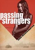 Passing Strangers 海报