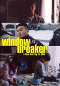 Windowbreaker 海报