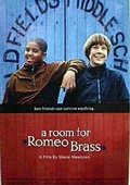 罗密欧・布拉斯的房间 海报